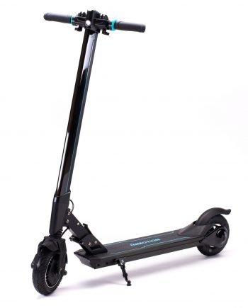 InMotion L8F Electric Folding Scooter 17