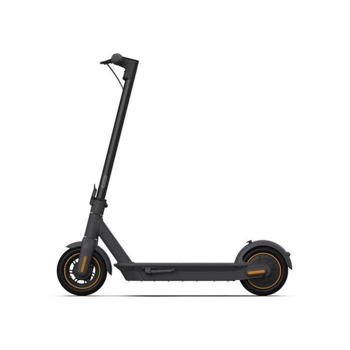 NinebotSegwayMaxG30ElectricScooter 750x.progressive