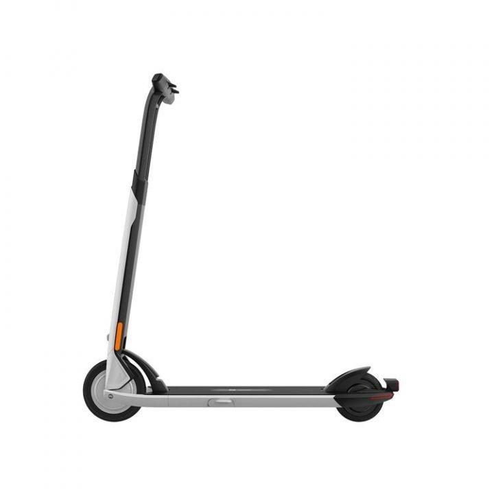 NinebotSegwayT15AirElectricScooter 750x.progressive