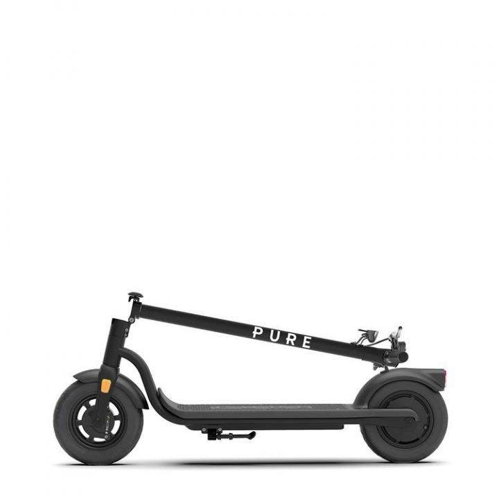 PureAirElectricScooterBlack 7 750x.progressive