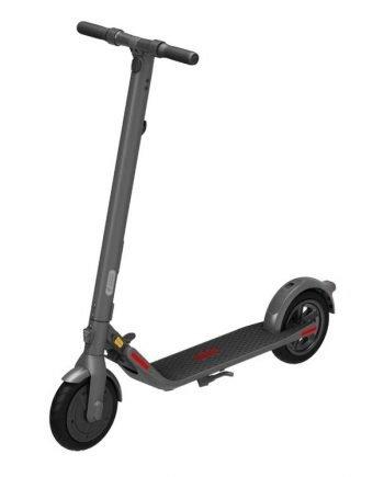 ninebot segway e22e electric scooter 4