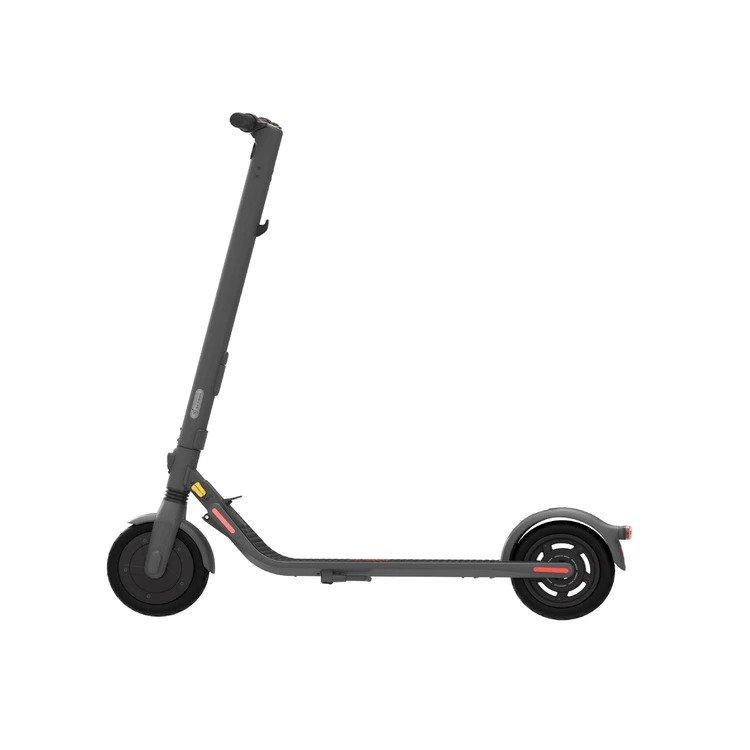 ninebot segway e25e electric scooter 1