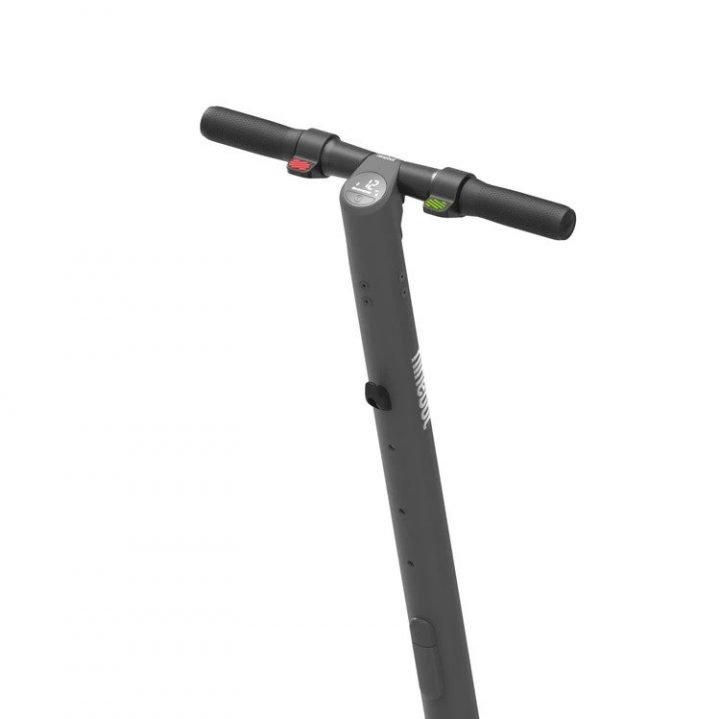 ninebot segway e25e electric scooter 3