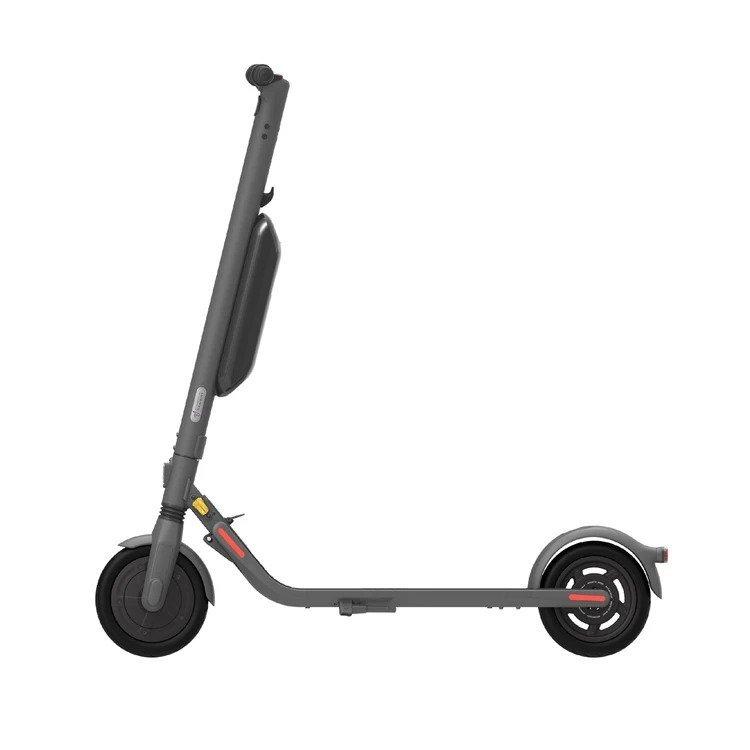 ninebot segway e45e electric scooter 1