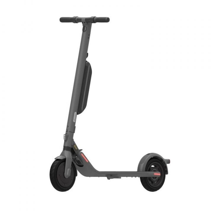 ninebot segway e45e electric scooter 2