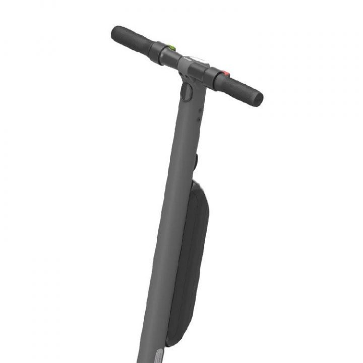 ninebot segway e45e electric scooter 3