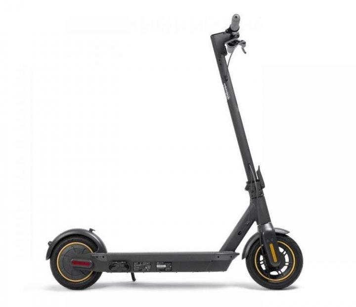 segway max elecgtric scooter 750x.progressive