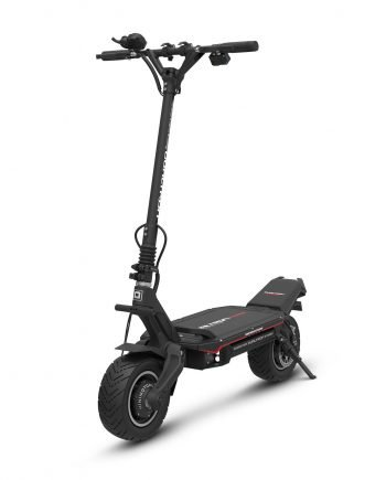 Dualtron Storm Electric Scooter Profile 2000x