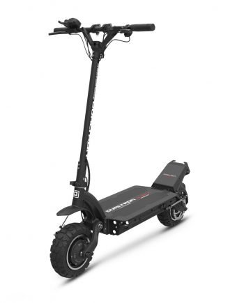 Dualtron Ultra 2 Electric Scooter Profile 2000x