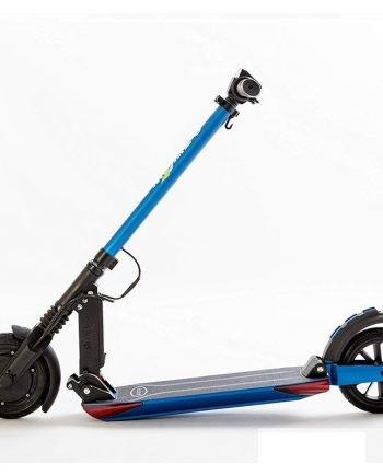 Electric scooter E TWOW S2 Booster Plus 4744441013941 1 81NE8LNajkL. SL1500