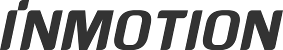 Inmotion Technologies Logo