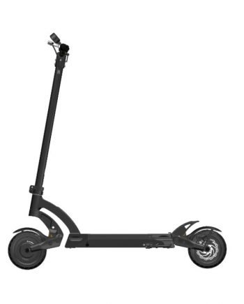 Kaabo Mantis 8 PLUS Electric Scooter 1