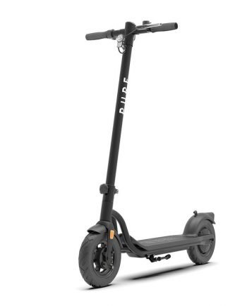PureAirElectricScooterBlack 1 750x.progressive