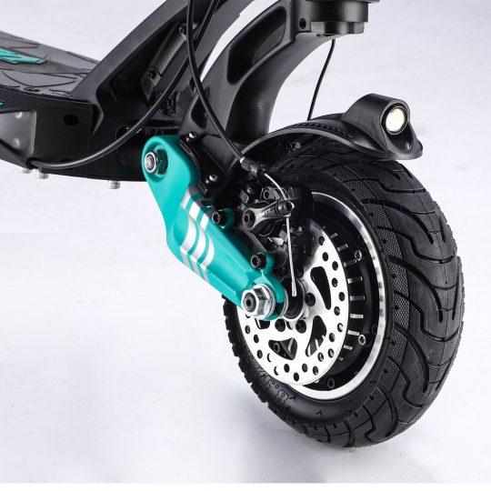 VSETT 9 Electric Scooter London 2020 font 540x540 1