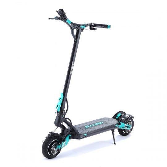 Vsett 9 eScooter London PET 540x540 1