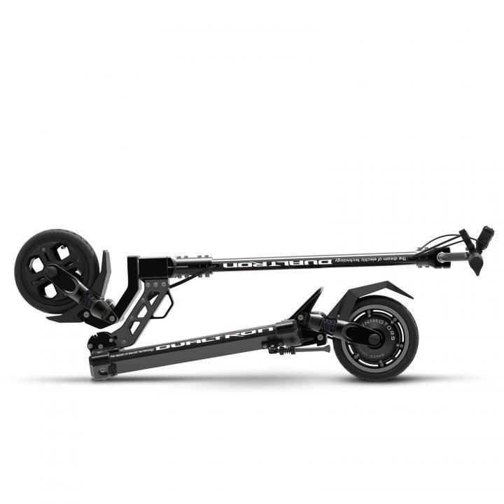 minimotors dualtron mini electric scooter portable foldable 2000x