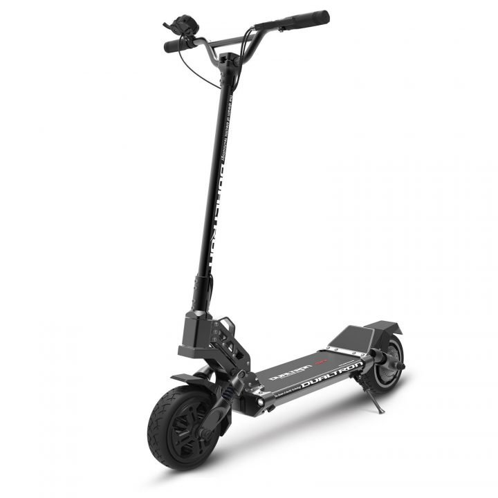 minimotors dualtron mini electric scooter profile 2000x