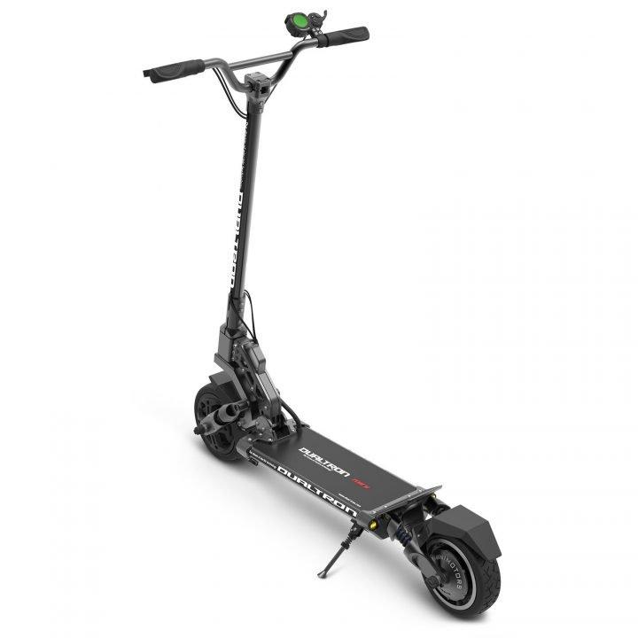minimotors dueltron mini electric scooter left side 2000x