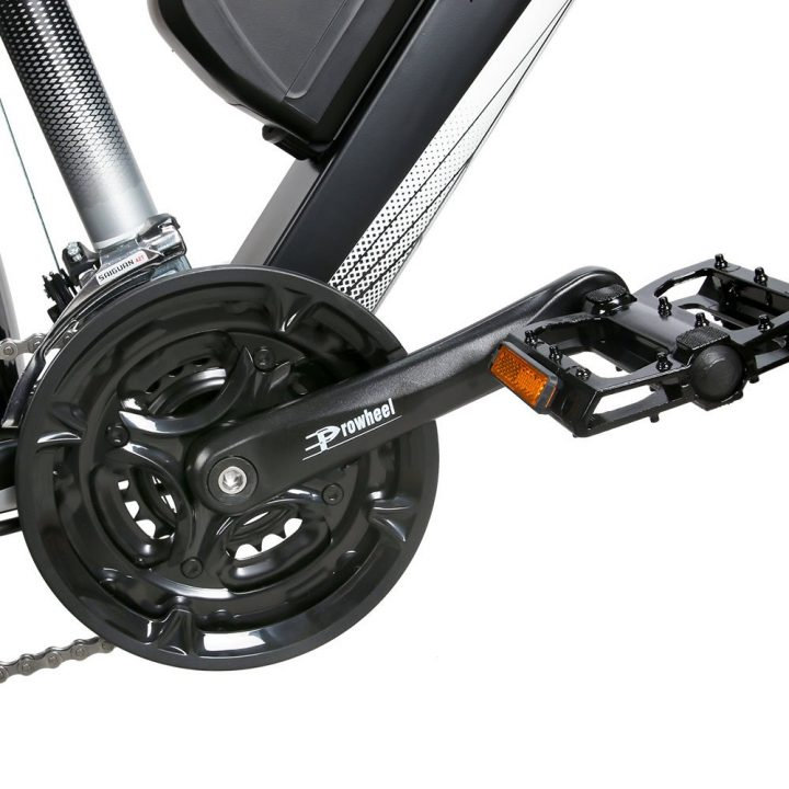 xf650 750w 1500w motorcycle style full suspension 11953