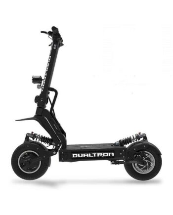dualtron x2 1